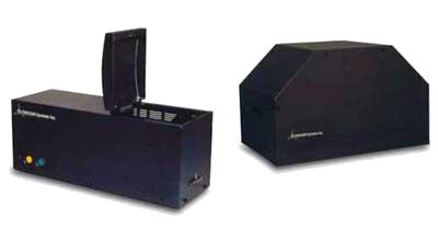 810A & 810B Appearance Measurment